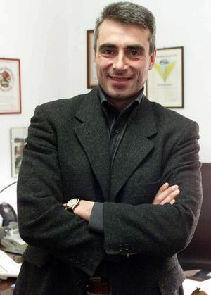 2002 scrofani paolo - Commissariato porta ticinese ...