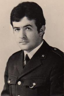 di Lorenzo Borselli (Tratto da www.ASAPS.it) - 1977barborini