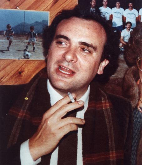 A 33 anni dall'uccisione del commissario capo Beppe Montana, sabato cerimonia ad Agrigento