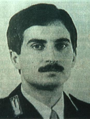 1996 tufilli carlo - Commissariato porta maggiore ...
