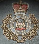 Il Sito dei Caduti della Polizia Provinciale dell'Ontario (Canada)